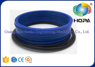 DH258 SOLAR130 Center Joint Seal Kit 2480-6043KT / High Temperature Resistance