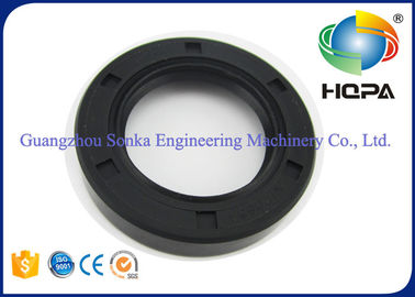 NOK Framework TC Oil Seal AP2085A / Single Lip Oil Seal NBR Materials