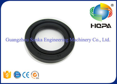 NOK Framework TC Oil Seal AW2668E For Excavator / ISO9001 Coampliant