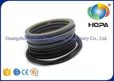 China Oil Resistance Hydraulic Breaker Seal Kit With 70-90 Shore A Hardness supplier