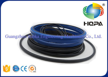 MKB1300 Breaker Seal Kit HNBR ACM Materials with High / Low Temperature Resistance