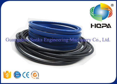 Excavator Hydraulic Cylinder Seal Replacement For NPK12XB , Good Sealing