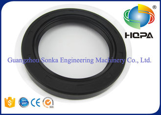 AH3297E NOK TC Oil Seal With 70-90 Shore A Hardness , Professional Customized