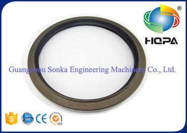 BA3366E Rubber Oil Seal With Shore A 70-90 Hardness , Eco - Friendly