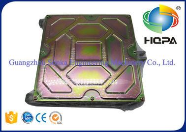 China 6D95 Engine Excavator Monitor 7834102001 for Komatsu Excavator PC220LC-6 supplier