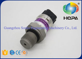 4436271 4355012 High Pressure Transducer Sensor For EX450LC-5 ex750-5