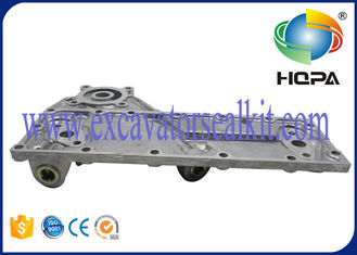 China Billet Aluminum Excavator Engine Parts Assembly 6207-61-5210 , High Precision supplier