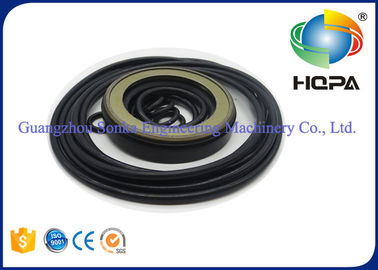 HITACHI EX200LC-5 Hydraulic Motor Seal Kits , Custom Industrial Seal Kits