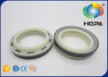 PU Material Hydraulic Cylinder Dustproof Wiper O Ring Seal DKBI30 Water Resistance