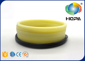 R110-7 R140-7 R160-9 R215-7 R250-7 R260-9 Center Joint Seal Kit 31N6-40950 High Hardness