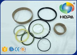China PTFE Bucket Tilt Cylinder Excavator Seal Kit VOE11999893 VOE11707028 11999893 11707028 supplier