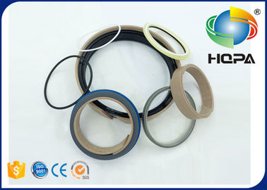 China HNBR Excavator Seal Kit Lifting Cylinder VOE11707024 VOE11999894 11707024 11999894 supplier