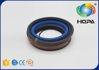 SOLAR420LC-V SOLAR400LC-V DH420LC-7 Bucket Cylinder Seal Kit 2440-9294KT 401107-00337 401107-00337A 2440-9294