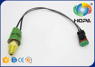 106-0179 20PS767-7 Pressure Sensor Switch E312B For Excavator Replacement Parts