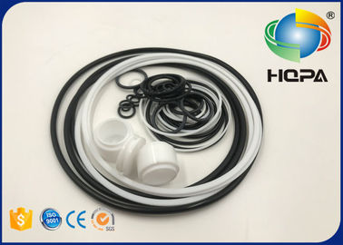 HQPA HB20G Hydraulic Breaker Seal Kit / Abrasion - Resistant Rubber Oil Seal Set