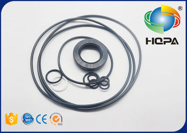 2401-9247KT Hydraulic Motor Seal Kits For DAEWOO Excavator DH130-5 DX140LC DH150-7