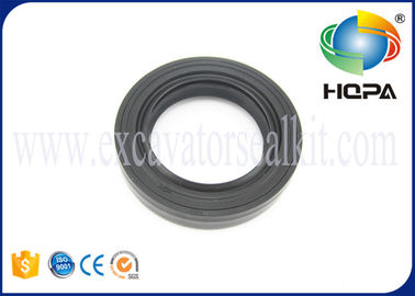 AP2379F AP2388A AP2388E Engine Crankshaft TC Oil Seal High Temperature Resistance