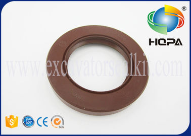 AP2388E FKM AP2390Q AP2507H Durable Hydraulic Cylinder Seal Kits / Oil Seal Double Lip