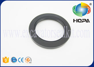 AP3222B AP3297G AP3409F OEM Mechanical Seal Oil , Hydraulic Oil Seal
