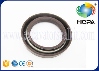 AW2668E FKM AW3055H AW3055H FKM NOK TC Oil Seal For Excavator System