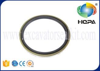 BW4527E BW4528E BW4545 Hydraulic Seal Cylinder Seal Kit Excavator Oil Seal Kits