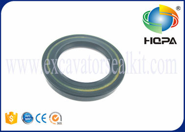 CFW 35-52-6 FKM CFW 40-62-6 FKM CFW 45-65-7 FKM Engine TC Oil Seal