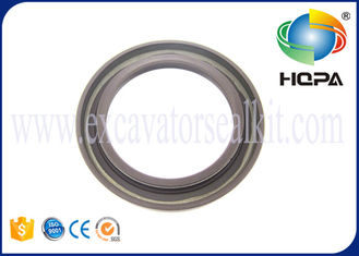 NDK 52-72-7 NDK 55-78-8 NDK 55-78-8 FKM XP0803 Hydraulic TC Oil Seal Kit