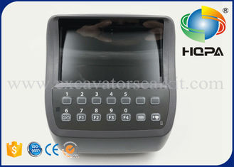 4652262 Excavator Monitor Display Panel For HITACHI ZX225USR-3 ZX200-3 ZX250-3