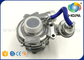1515A029 Turbocharger Complete Turbo For Mitsubishi Engine Parts