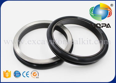 205-30-00050/4153731 Floating Oil Seal For Komatsu, PC100L-2 PC200-1 PC220-1
