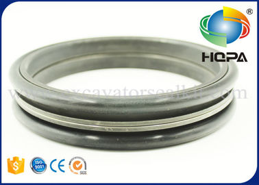 175-27-00120/100-27-00030 Floating Oil Seal For Komatsu, D150A-1/GS360-1