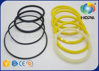 SK200 Center Joint Seal Kit For Joint ASSY , Swivel KOBELCO Excavator 24100J6668F1