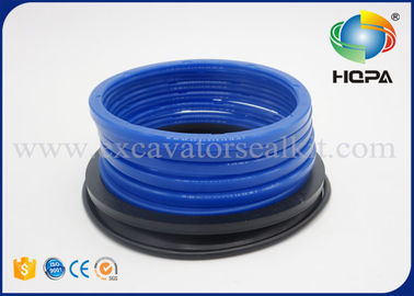 Komatsu Swivel Joint Seal Kit For PC200-7 PC300-7 PC350-7 PC360-7 PC400-7
