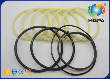 Hyundai Excavator Center Joint Seal Kit R215-7 R110-7  R140-7 R160-9 31N6-40950