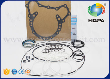 714-12-05010 Wheel Loader Seal Kit Repair Kit For WA300-3A-X WA320-3 WA380-3