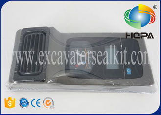 YN59E00002F1 LC59S00001F1 Monitor Display Panel For Excavator SK200-6 SK200LC-6