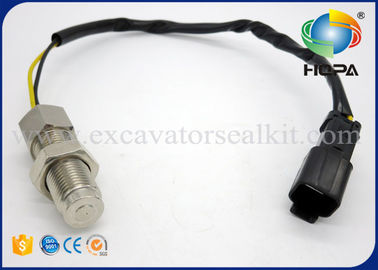 125-2966 Transducer Sensor For Caterpillar E320B E320C Excavator 1252966