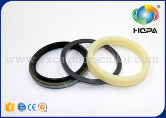 201-63-46700 Excavator Seal Kit Komatsu PC60-2 Excavator Hydraulic Repair