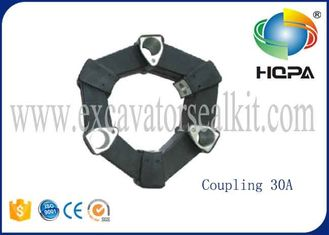 Coupling 30A & Coupling 30AS For Excavator PC40 E70B SK100 SK60 HD250