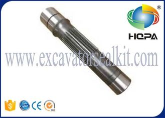 2049166 Excavator Hydraulic Parts Universal Driveshaft Travel Motor Components ZAXIS160 ZAXIS180