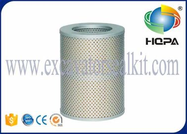 207-60-71182 Excavator Spare Parts Hydraulic Oil Filter Fitted In Hydraulic Tank Komatsu PC228US-3E0
