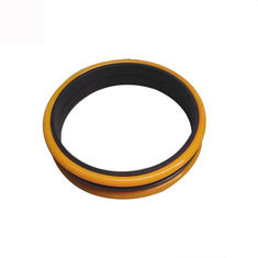 OEM 378-0592 Floating Oil Seal With Fogerd Steel Or Cast Iron Material