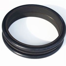 High Pressure Floating Ring Seal / Hydraulic Oil Seal 427-33-00021