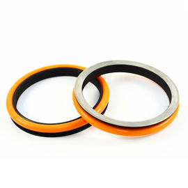Excavator Spare Parts 9W-7215 Floating Oil Seal