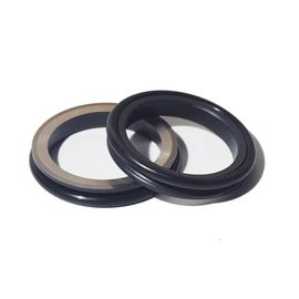 Caterpillar 9W-7235 8000 Hours Mechanical Oil Seal