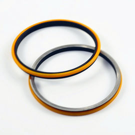 High Pressure 193-0382 Metric Oil Seals