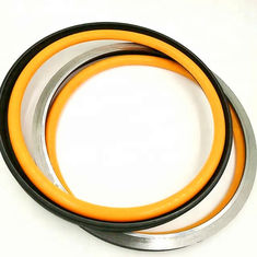 309-7664 Excavator , Bulldozer  , Tractor Floating Oil Seal