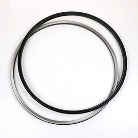 Steel + NBR60 209-27-00160 Floating Oil Seal