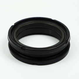 Excavator , Bulldozer 499-0518 O Ring Oil Seal