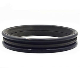 CAT 62HRC 2134737 Floating Oil Seal